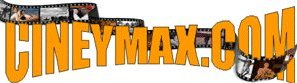 Cineymax